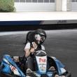 2014_10_05_I_Trofeo_GILLES_VILLENEUVE_Endurance_Kart_Lariomotorsport_Colico_056