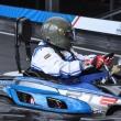 2014_10_05_I_Trofeo_GILLES_VILLENEUVE_Endurance_Kart_Lariomotorsport_Colico_057