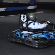 2014_10_05_I_Trofeo_GILLES_VILLENEUVE_Endurance_Kart_Lariomotorsport_Colico_058