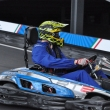 2014_10_05_I_Trofeo_GILLES_VILLENEUVE_Endurance_Kart_Lariomotorsport_Colico_059