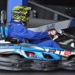 2014_10_05_I_Trofeo_GILLES_VILLENEUVE_Endurance_Kart_Lariomotorsport_Colico_060