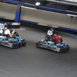 2014_10_05_I_Trofeo_GILLES_VILLENEUVE_Endurance_Kart_Lariomotorsport_Colico_061