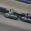 2014_10_05_I_Trofeo_GILLES_VILLENEUVE_Endurance_Kart_Lariomotorsport_Colico_062