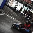 2014_10_05_I_Trofeo_GILLES_VILLENEUVE_Endurance_Kart_Lariomotorsport_Colico_063
