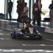 2014_10_05_I_Trofeo_GILLES_VILLENEUVE_Endurance_Kart_Lariomotorsport_Colico_064