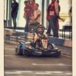 2014_10_05_I_Trofeo_GILLES_VILLENEUVE_Endurance_Kart_Lariomotorsport_Colico_065