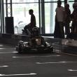 2014_10_05_I_Trofeo_GILLES_VILLENEUVE_Endurance_Kart_Lariomotorsport_Colico_066