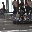 2014_10_05_I_Trofeo_GILLES_VILLENEUVE_Endurance_Kart_Lariomotorsport_Colico_067