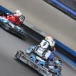 2014_10_05_I_Trofeo_GILLES_VILLENEUVE_Endurance_Kart_Lariomotorsport_Colico_068