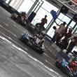 2014_10_05_I_Trofeo_GILLES_VILLENEUVE_Endurance_Kart_Lariomotorsport_Colico_071