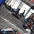 2014_10_05_I_Trofeo_GILLES_VILLENEUVE_Endurance_Kart_Lariomotorsport_Colico_072