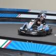2014_10_05_I_Trofeo_GILLES_VILLENEUVE_Endurance_Kart_Lariomotorsport_Colico_074