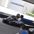 2014_10_05_I_Trofeo_GILLES_VILLENEUVE_Endurance_Kart_Lariomotorsport_Colico_075