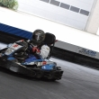 2014_10_05_I_Trofeo_GILLES_VILLENEUVE_Endurance_Kart_Lariomotorsport_Colico_076