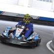 2014_10_05_I_Trofeo_GILLES_VILLENEUVE_Endurance_Kart_Lariomotorsport_Colico_077