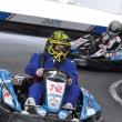 2014_10_05_I_Trofeo_GILLES_VILLENEUVE_Endurance_Kart_Lariomotorsport_Colico_078
