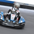 2014_10_05_I_Trofeo_GILLES_VILLENEUVE_Endurance_Kart_Lariomotorsport_Colico_079