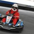 2014_10_05_I_Trofeo_GILLES_VILLENEUVE_Endurance_Kart_Lariomotorsport_Colico_080