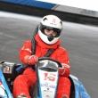 2014_10_05_I_Trofeo_GILLES_VILLENEUVE_Endurance_Kart_Lariomotorsport_Colico_081