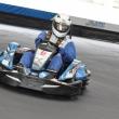 2014_10_05_I_Trofeo_GILLES_VILLENEUVE_Endurance_Kart_Lariomotorsport_Colico_082
