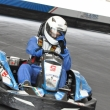 2014_10_05_I_Trofeo_GILLES_VILLENEUVE_Endurance_Kart_Lariomotorsport_Colico_083
