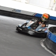 2014_10_05_I_Trofeo_GILLES_VILLENEUVE_Endurance_Kart_Lariomotorsport_Colico_084