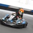 2014_10_05_I_Trofeo_GILLES_VILLENEUVE_Endurance_Kart_Lariomotorsport_Colico_085