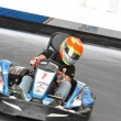 2014_10_05_I_Trofeo_GILLES_VILLENEUVE_Endurance_Kart_Lariomotorsport_Colico_086