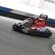 2014_10_05_I_Trofeo_GILLES_VILLENEUVE_Endurance_Kart_Lariomotorsport_Colico_087