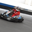 2014_10_05_I_Trofeo_GILLES_VILLENEUVE_Endurance_Kart_Lariomotorsport_Colico_088