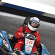 2014_10_05_I_Trofeo_GILLES_VILLENEUVE_Endurance_Kart_Lariomotorsport_Colico_089