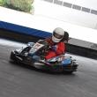 2014_10_05_I_Trofeo_GILLES_VILLENEUVE_Endurance_Kart_Lariomotorsport_Colico_090