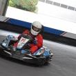 2014_10_05_I_Trofeo_GILLES_VILLENEUVE_Endurance_Kart_Lariomotorsport_Colico_091