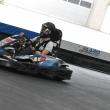 2014_10_05_I_Trofeo_GILLES_VILLENEUVE_Endurance_Kart_Lariomotorsport_Colico_092