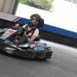 2014_10_05_I_Trofeo_GILLES_VILLENEUVE_Endurance_Kart_Lariomotorsport_Colico_093