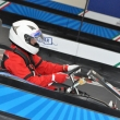 2014_10_05_I_Trofeo_GILLES_VILLENEUVE_Endurance_Kart_Lariomotorsport_Colico_094