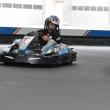 2014_10_05_I_Trofeo_GILLES_VILLENEUVE_Endurance_Kart_Lariomotorsport_Colico_095