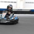 2014_10_05_I_Trofeo_GILLES_VILLENEUVE_Endurance_Kart_Lariomotorsport_Colico_096