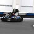 2014_10_05_I_Trofeo_GILLES_VILLENEUVE_Endurance_Kart_Lariomotorsport_Colico_097