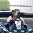 2014_10_05_I_Trofeo_GILLES_VILLENEUVE_Endurance_Kart_Lariomotorsport_Colico_098