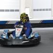 2014_10_05_I_Trofeo_GILLES_VILLENEUVE_Endurance_Kart_Lariomotorsport_Colico_099