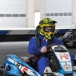 2014_10_05_I_Trofeo_GILLES_VILLENEUVE_Endurance_Kart_Lariomotorsport_Colico_100