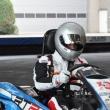 2014_10_05_I_Trofeo_GILLES_VILLENEUVE_Endurance_Kart_Lariomotorsport_Colico_101