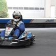 2014_10_05_I_Trofeo_GILLES_VILLENEUVE_Endurance_Kart_Lariomotorsport_Colico_102