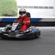2014_10_05_I_Trofeo_GILLES_VILLENEUVE_Endurance_Kart_Lariomotorsport_Colico_103
