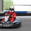 2014_10_05_I_Trofeo_GILLES_VILLENEUVE_Endurance_Kart_Lariomotorsport_Colico_104