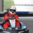2014_10_05_I_Trofeo_GILLES_VILLENEUVE_Endurance_Kart_Lariomotorsport_Colico_105
