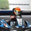 2014_10_05_I_Trofeo_GILLES_VILLENEUVE_Endurance_Kart_Lariomotorsport_Colico_106
