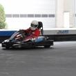 2014_10_05_I_Trofeo_GILLES_VILLENEUVE_Endurance_Kart_Lariomotorsport_Colico_107