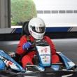 2014_10_05_I_Trofeo_GILLES_VILLENEUVE_Endurance_Kart_Lariomotorsport_Colico_108